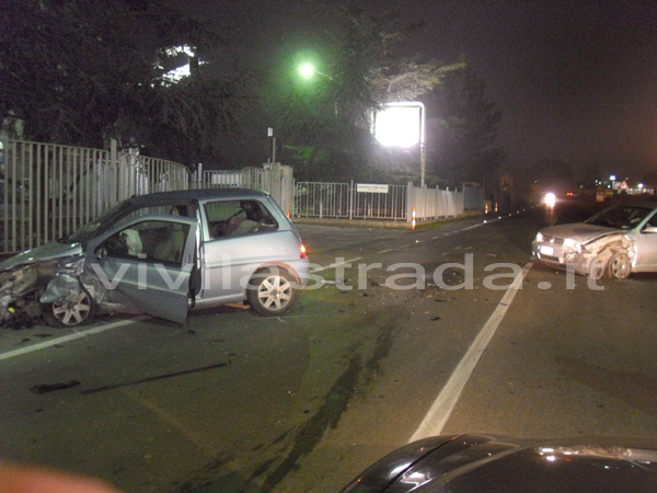 Incidente_sp_237_feb_11
