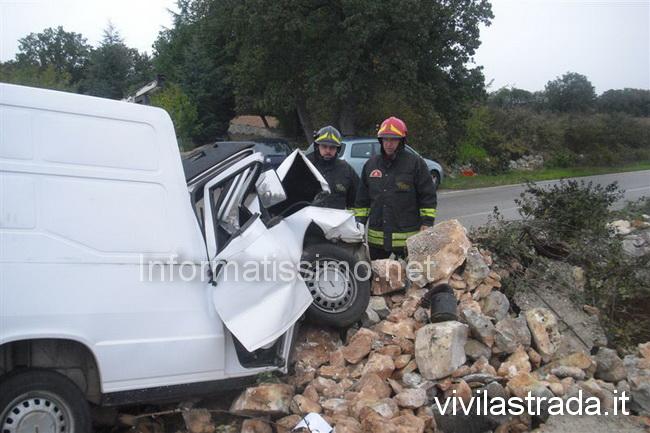 Incidente_sp_58_fiorino