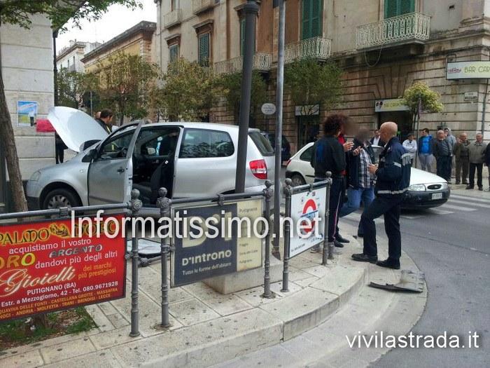 Incidente_sul_corso2