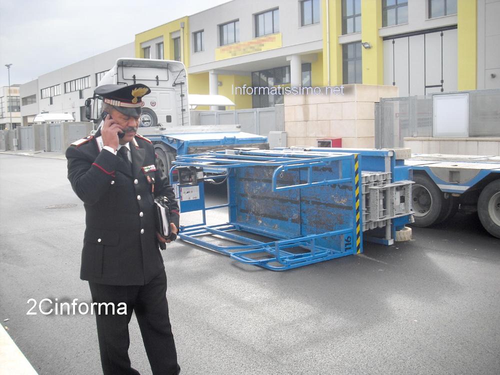 Incidente_sul_lavoro_zona_industriale_foto_2C