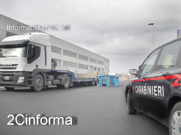 Incidente_sul_lavoro_zona_industriale_foto_2C_2
