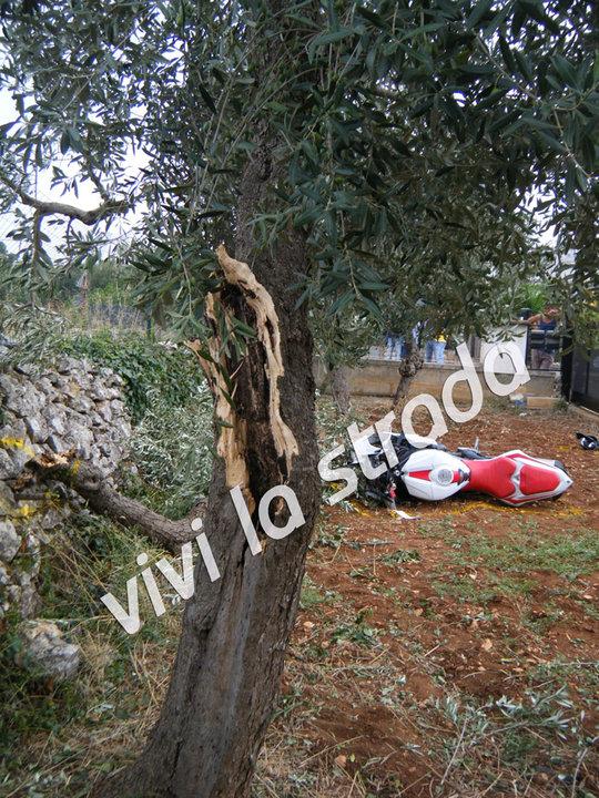 Incidente_sulla_Castellana_G._Monopoli