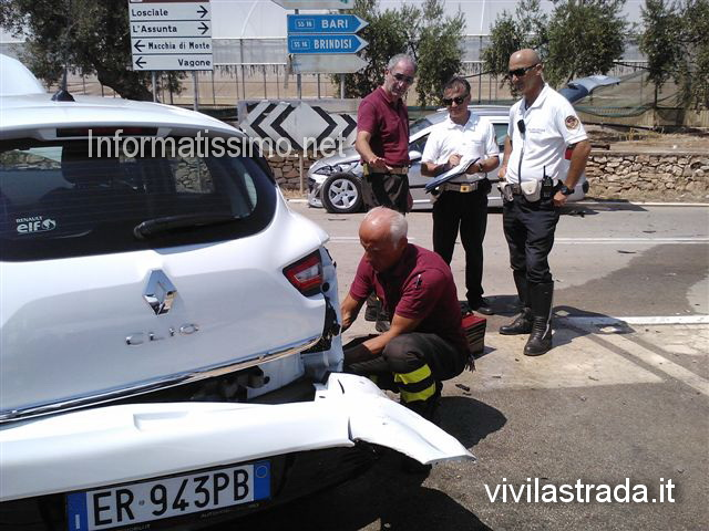 Incidente_svincolo_Capitolo_-_Selva_4