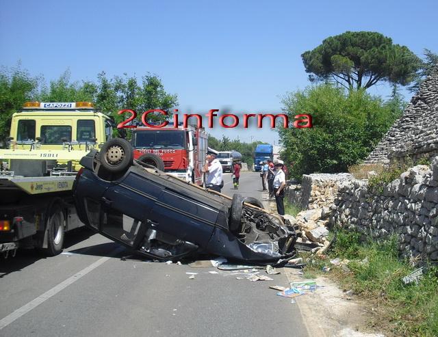 Incidente_via_Conversano_3