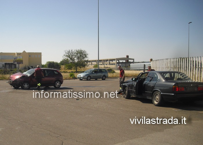Incidente_zona_industriale2