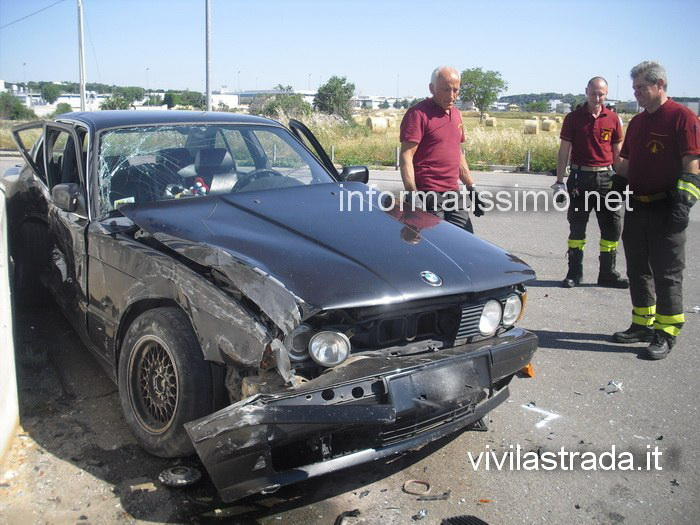 Incidente_zona_industriale4_copy