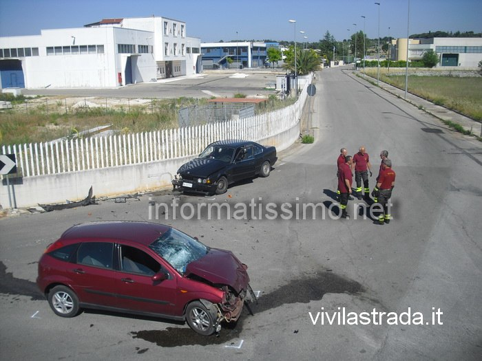 Incidente_zona_industriale5