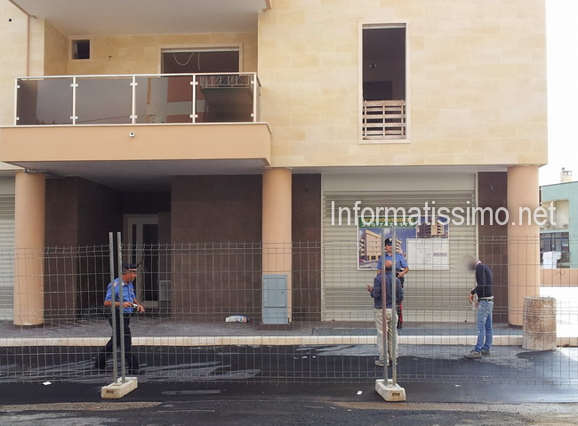 Infortunio_cantiere_3_low