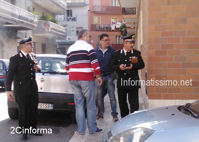 Inseguimento_in_centro_a_Putignano
