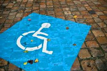 Invalidi_simboli