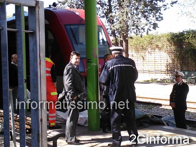 Investita_dal_treno_24enne_Castellana_G__sindaco
