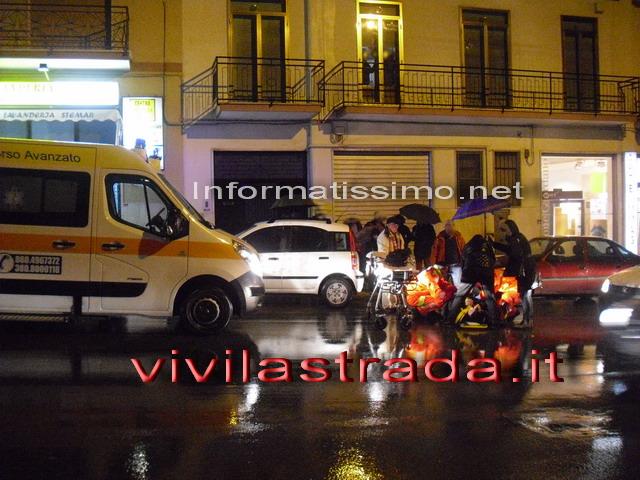 Investita_su_Viale_Federico_II