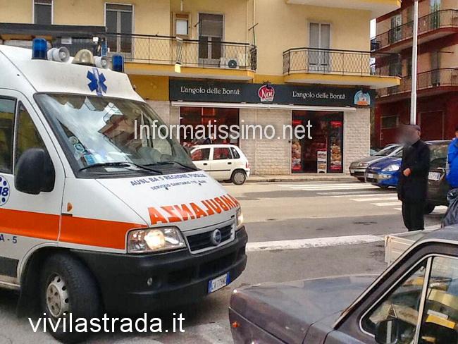 Investito_Via_Cav._di_Malta