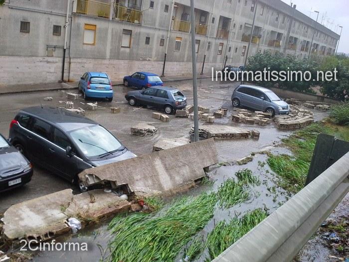 Maltempo_crollo_a_Putignano