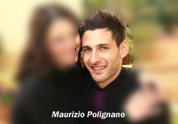 Maurizio_Polignano