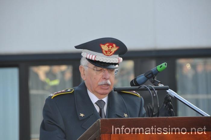 Mola_di_Bari_inaugurazione_sede_GdF