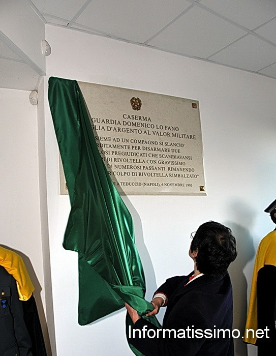 Mola_di_Bari_inaugurazione_sede_GdF_3