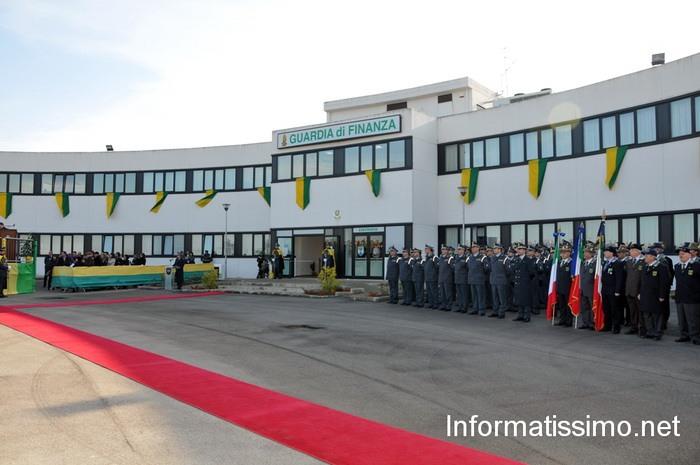 Mola_di_Bari_inaugurazione_sede_GdF_4