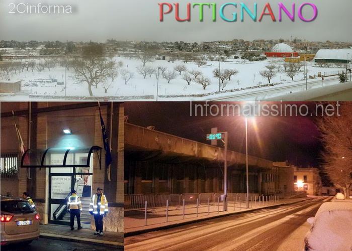 Neve_2016_Putignano