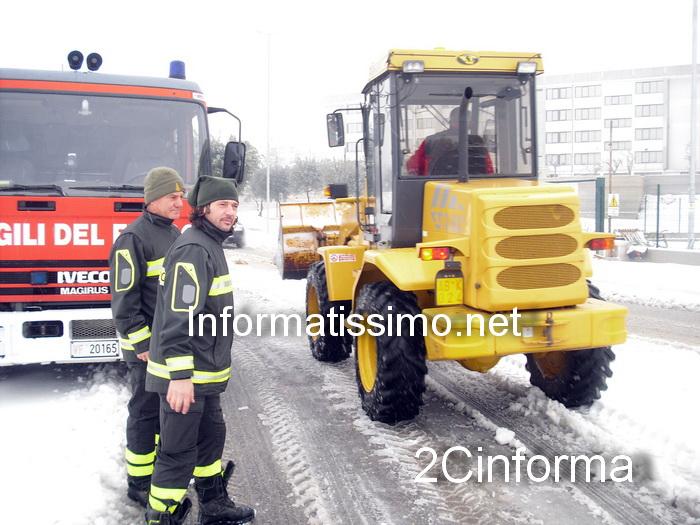 Neve_Putignano_7_febb_12_foto_2Cinforma_front