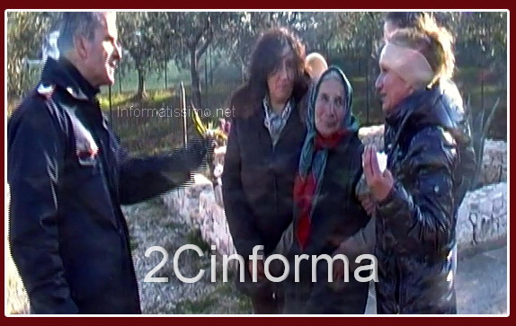 Nonnina_smarrita_e_ritrovata_a_Gioia_del_Colle_Foto_2Cinforma_8