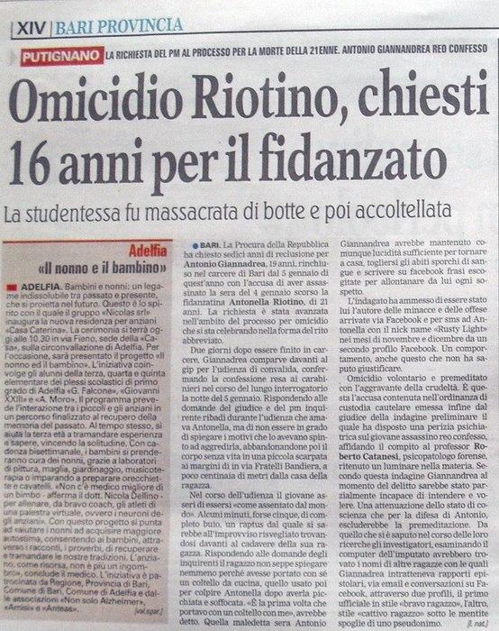 Omicidio_Riotino_gazzetta