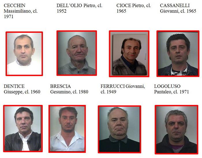 Operazione_Traffic_8_arresti