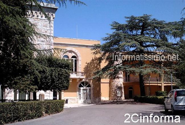 Ospedale_S_Michele_in_Monte_Laureto