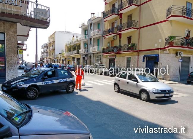 PM_Viale_Cav._di_Malta