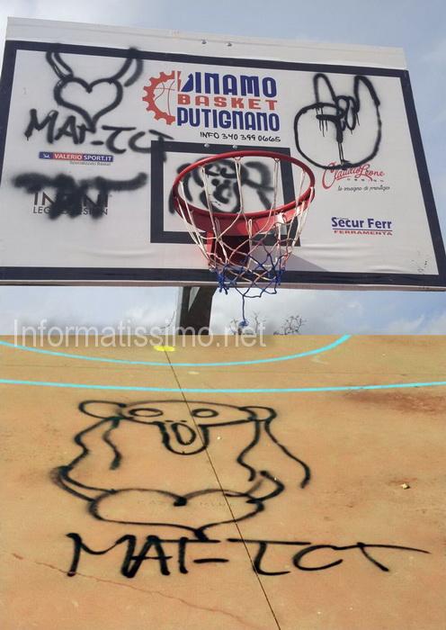 Parco_Almirante_-_Vandali_al_campo_basket_3