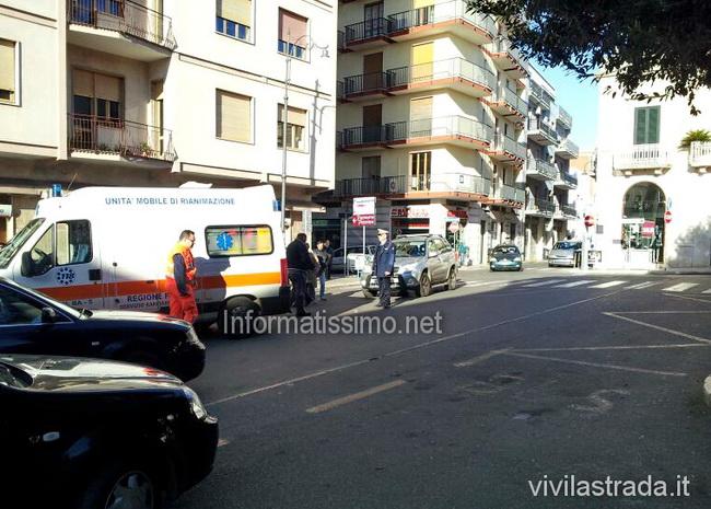 Pedone_investito_Via_Cappuccini
