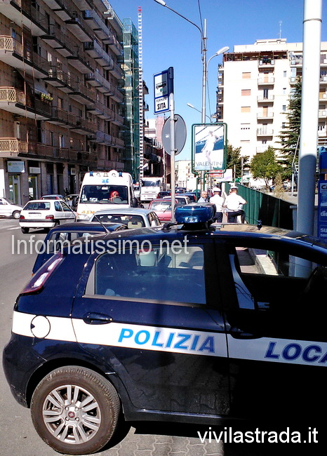 Pedone_investito_Via_Cav._Di_Malta_Putignano_2