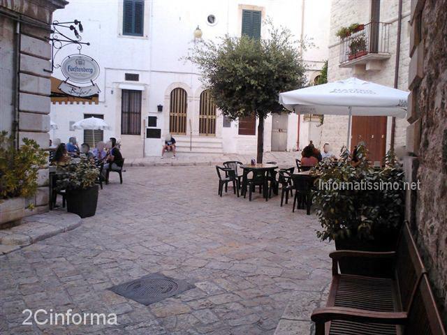 Piazza_Santa_Lucia_Putignano_2_copy