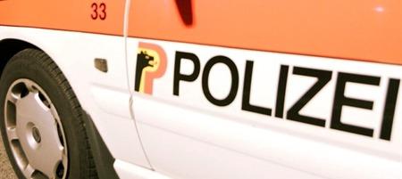 Polizia_Cantonale_Berna