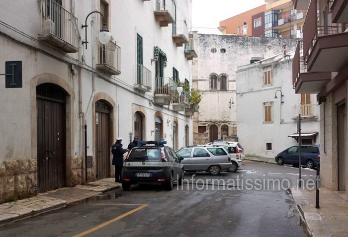 Polizia_Locale_Via_Gorizia
