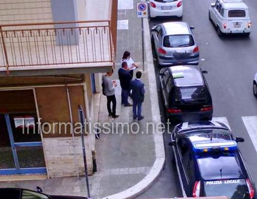 Polizia_Municipale_controlli_2_low