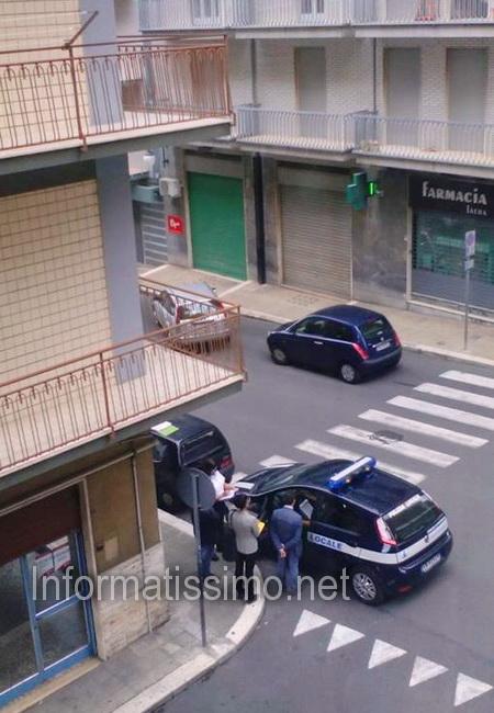 Polizia_Municipale_controlli_low
