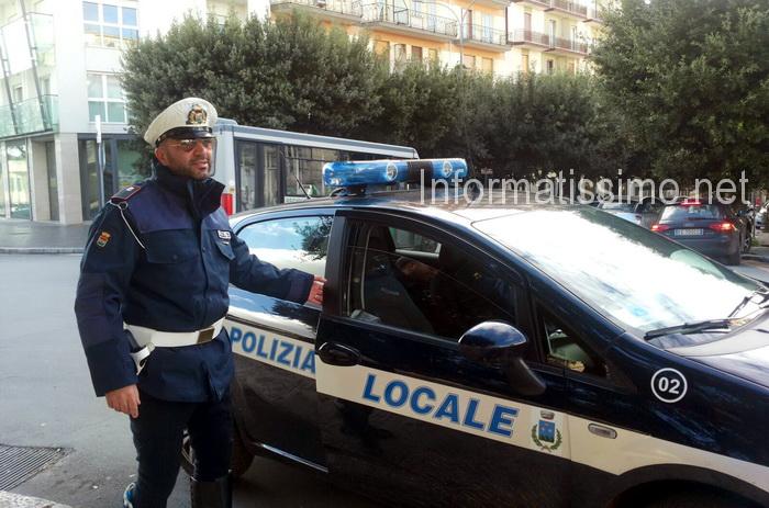 Polizia_Municipale_di_Putignano