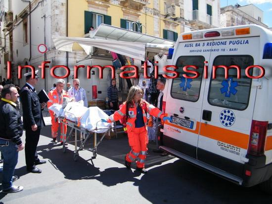 Polizia_Municipale_e_operatori_118