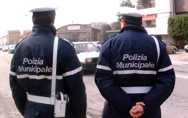 Polizia_Municipale_foto_web