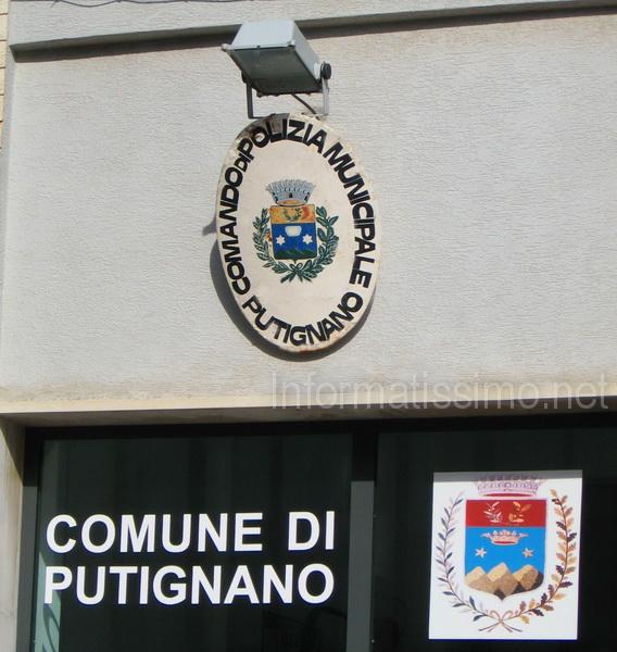 Polizia_Municipale_logo