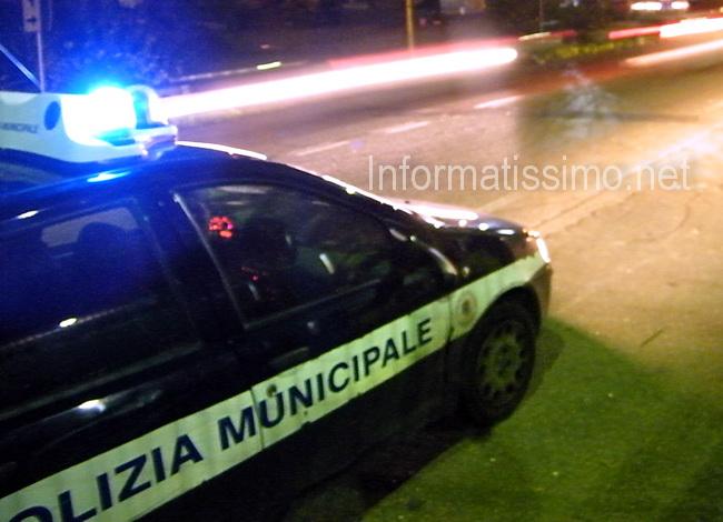 Polizia_Municipale_pattuglia