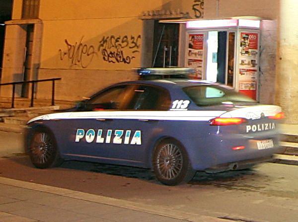 Polizia_inseguimento