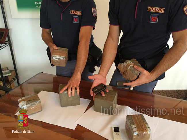 Polizia_sequestro_hashish
