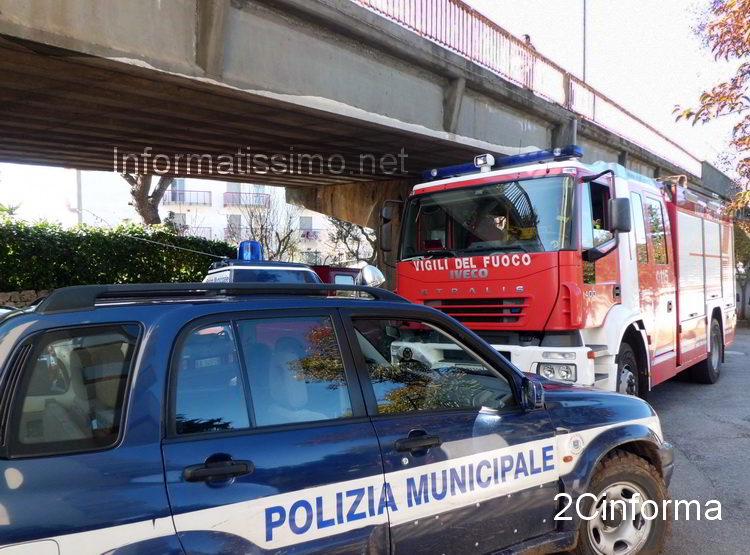 Ponte_Via_Conversano_13_low