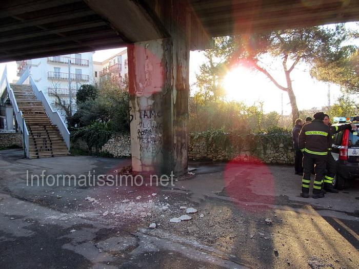 Ponte_via_conversano_calcinacci