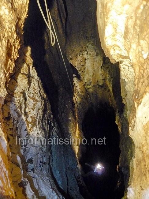 Pozzo_SS_Medici_Alberobello_1