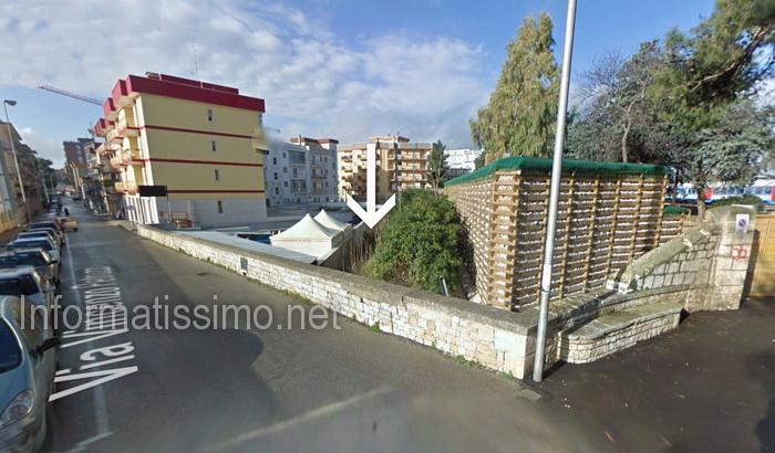 Precipita_in_scarpata_Viale_Stazione_2
