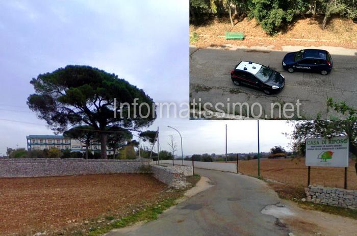 Putignano_ex_Casa_di_Riposo_Romanazzi_Carducci