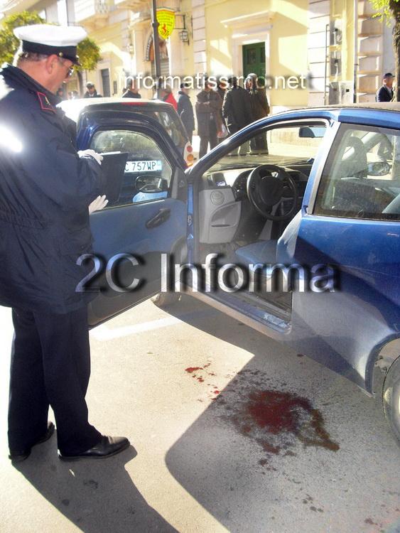 Putignano_tentato_omicidio_corso_umberto_1__9